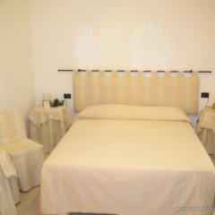 Hotel Agli Artisti Венеция комната для гостей фото 2
