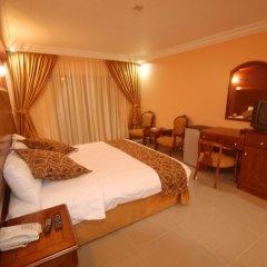 Отель Alanbat Hotel Иордания, Вади-Муса - отзывы, цены и фото номеров - забронировать отель Alanbat Hotel онлайн спа