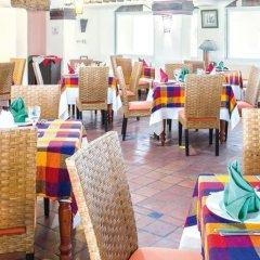 Отель Be Live Experience Hamaca Beach - All Inclusive Доминикана, Бока Чика - 1 отзыв об отеле, цены и фото номеров - забронировать отель Be Live Experience Hamaca Beach - All Inclusive онлайн питание фото 3