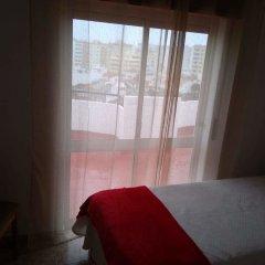 Отель Fred & Kika Holidays Португалия, Портимао - отзывы, цены и фото номеров - забронировать отель Fred & Kika Holidays онлайн комната для гостей