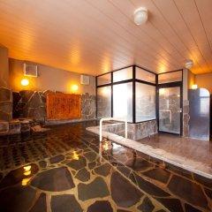 Отель Hinanosato Sanyoukan Япония, Хита - отзывы, цены и фото номеров - забронировать отель Hinanosato Sanyoukan онлайн бассейн фото 3