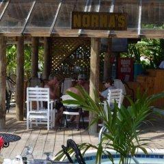 Отель Sea Splash Resort фото 4