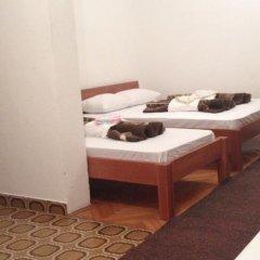 Отель Rooms Kuljic фото 15