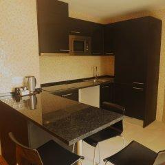 Апартаменты Lisbon City Apartments & Suites в номере фото 2