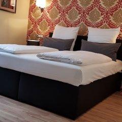Отель Villa Lalee Германия, Дрезден - отзывы, цены и фото номеров - забронировать отель Villa Lalee онлайн фото 16