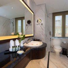 The Lapis Hotel Ханой ванная фото 2