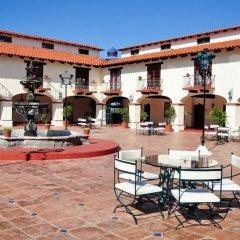 Отель Hacienda Bajamar фото 5
