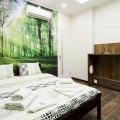 Гостиница Art Suites on Deribasovskaya 10 комната для гостей фото 2