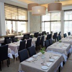 Отель Atlantica Sea Breeze Кипр, Протарас - отзывы, цены и фото номеров - забронировать отель Atlantica Sea Breeze онлайн помещение для мероприятий фото 2