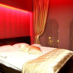 Отель Roma Yerevan & Tours Армения, Ереван - отзывы, цены и фото номеров - забронировать отель Roma Yerevan & Tours онлайн комната для гостей фото 10