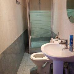 Гостиница Гюмри ванная фото 4