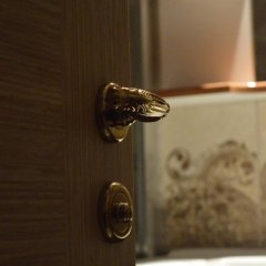 Mersu A'la Konak Otel Турция, Дербент - отзывы, цены и фото номеров - забронировать отель Mersu A'la Konak Otel онлайн удобства в номере фото 2
