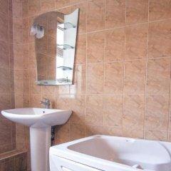 Отель Family Hotel Victoria Gold Болгария, Димитровград - отзывы, цены и фото номеров - забронировать отель Family Hotel Victoria Gold онлайн фото 26