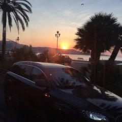 Отель Stay in the heart of Nice Ницца пляж фото 2
