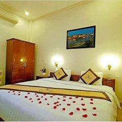 Отель Full House Homestay Hoi An Вьетнам, Хойан - отзывы, цены и фото номеров - забронировать отель Full House Homestay Hoi An онлайн фото 18