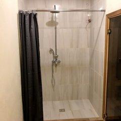 Хостел Kvartira ванная фото 2