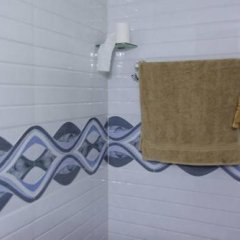 Madrid Home Guest house in North Goa, India from 21$, photos, reviews - zenhotels.com sauna