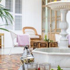 Hotel Madinat фото 10