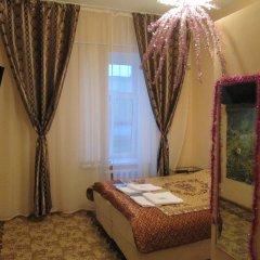 Mini-Hotel Alexandria Plus детские мероприятия фото 2