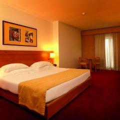 Отель Vila Galé Estoril Португалия, Эшторил - 1 отзыв об отеле, цены и фото номеров - забронировать отель Vila Galé Estoril онлайн комната для гостей фото 3