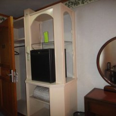 Отель Holiday Plaza Hotel Филиппины, Себу - отзывы, цены и фото номеров - забронировать отель Holiday Plaza Hotel онлайн фото 2