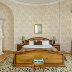 Гостиница Будапешт в Москве - забронировать гостиницу Будапешт, цены и фото номеров Москва комната для гостей фото 5