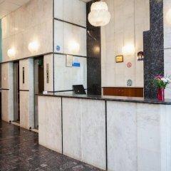 Отель My Athens Hotel Греция, Афины - 2 отзыва об отеле, цены и фото номеров - забронировать отель My Athens Hotel онлайн интерьер отеля