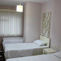 Hanzade Otel Rize Турция, Чамлыхемшин - отзывы, цены и фото номеров - забронировать отель Hanzade Otel Rize онлайн комната для гостей фото 2
