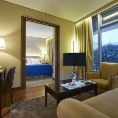 Отель PortoBay Liberdade комната для гостей фото 5