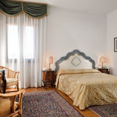 Отель Royal San Marco Венеция