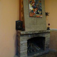 B1 Hostel Ереван интерьер отеля фото 3