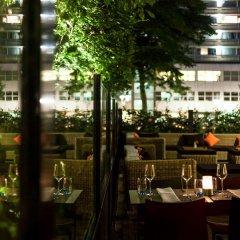 Отель Novotel Amsterdam City Амстердам питание фото 3