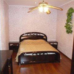 Гостиница Эдельвейс в Самаре отзывы, цены и фото номеров - забронировать гостиницу Эдельвейс онлайн Самара комната для гостей фото 7