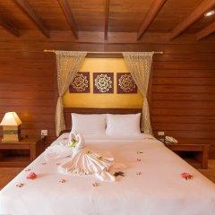 Отель Bel Aire Patong комната для гостей фото 2