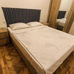 Отель Old Tbilisi Apartment Грузия, Тбилиси - отзывы, цены и фото номеров - забронировать отель Old Tbilisi Apartment онлайн комната для гостей фото 3
