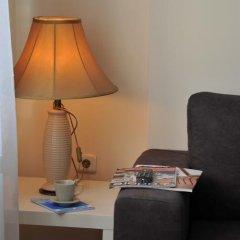 a studio Apartment Турция, Анкара - отзывы, цены и фото номеров - забронировать отель a studio Apartment онлайн удобства в номере фото 2