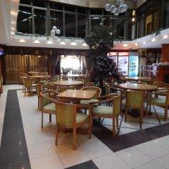 Hotel Tryavna Трявна гостиничный бар
