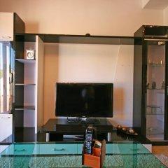 Отель Jacuzzi & Pool GrupalMalaga Испания, Торремолинос - отзывы, цены и фото номеров - забронировать отель Jacuzzi & Pool GrupalMalaga онлайн интерьер отеля фото 2