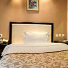 Отель Best Western Grandsky Hotel Beijing Китай, Пекин - отзывы, цены и фото номеров - забронировать отель Best Western Grandsky Hotel Beijing онлайн комната для гостей