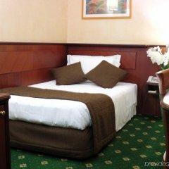 Отель Windsor Milano Италия, Милан - 9 отзывов об отеле, цены и фото номеров - забронировать отель Windsor Milano онлайн комната для гостей фото 3