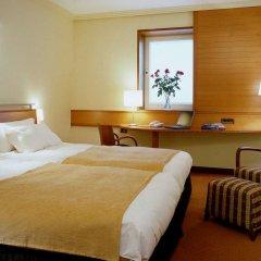 Отель Sofitel Athens Airport Греция, Спата - 3 отзыва об отеле, цены и фото номеров - забронировать отель Sofitel Athens Airport онлайн комната для гостей фото 2