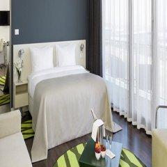 Workinn Hotel Турция, Гебзе - отзывы, цены и фото номеров - забронировать отель Workinn Hotel онлайн в номере фото 2