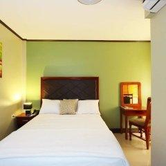 Отель Luxury Hotel & Apts Гайана, Джорджтаун - отзывы, цены и фото номеров - забронировать отель Luxury Hotel & Apts онлайн