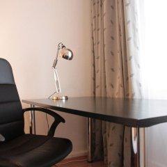 Отель Hayk Германия, Кёльн - отзывы, цены и фото номеров - забронировать отель Hayk онлайн удобства в номере фото 2