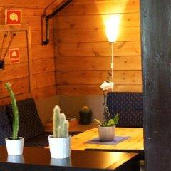 Отель Singsaker Sommerhotell Норвегия, Тронхейм - отзывы, цены и фото номеров - забронировать отель Singsaker Sommerhotell онлайн бассейн фото 2