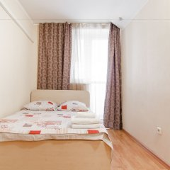 Апартаменты Odessa Rent Service Apartments Одесса детские мероприятия