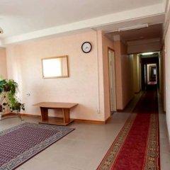 Гостиница Голосеевский комната для гостей фото 6