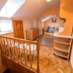 Апартаменты Economy Apartment Kopernika 9 детские мероприятия
