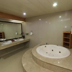 Lagos Oriental Hotel спа фото 2