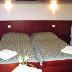 Отель Bellevue Чехия, Карловы Вары - отзывы, цены и фото номеров - забронировать отель Bellevue онлайн комната для гостей фото 2